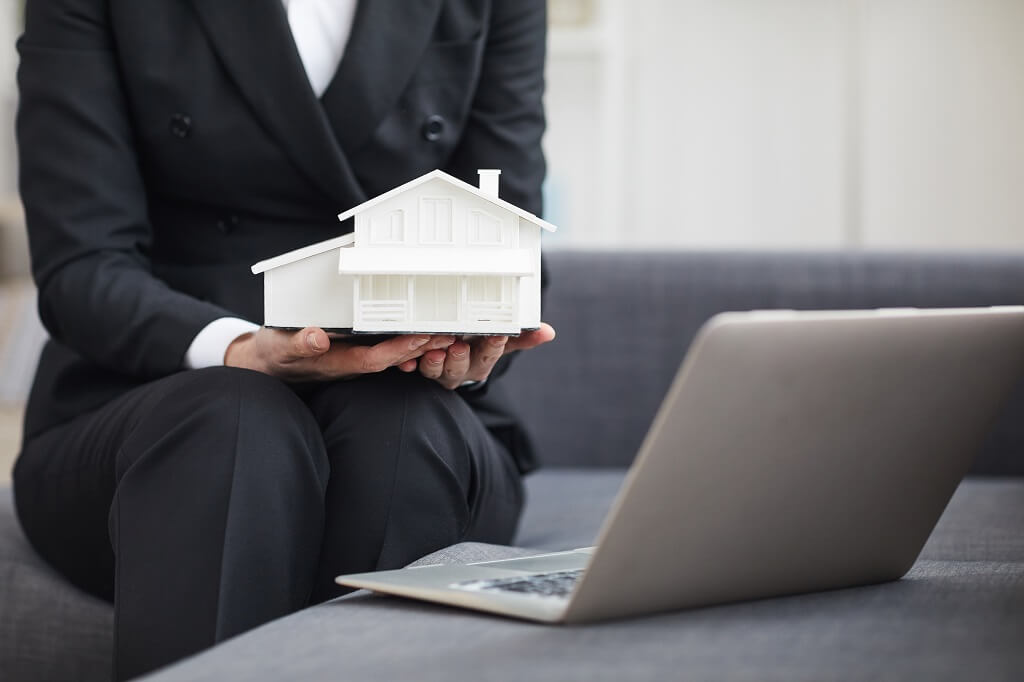 real-estate-agent-working-online-H6BHFGS (1)